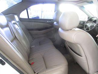 1999 Acura TL Gardena, California 12