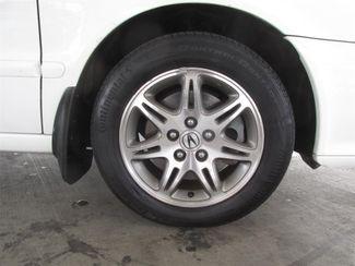 1999 Acura TL Gardena, California 14