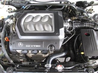 1999 Acura TL Gardena, California 15