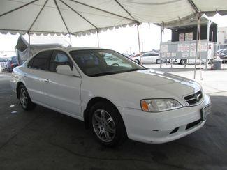 1999 Acura TL Gardena, California 3
