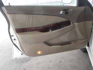 1999 Acura TL Gardena, California 9