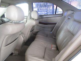1999 Acura TL Gardena, California 10