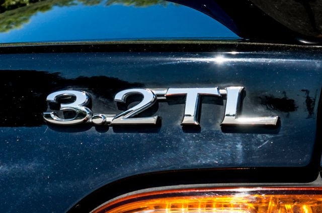 1999 Acura TL  AUTO - 76K MILES - LTHR - ALLOY WHLS Reseda, CA 41