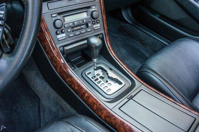 1999 Acura TL  AUTO - 76K MILES - LTHR - ALLOY WHLS Reseda, CA 24