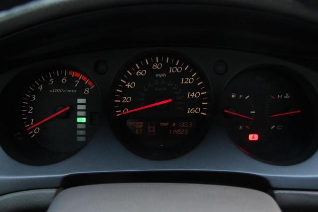 1999 Acura TL Santa Clarita, CA 20