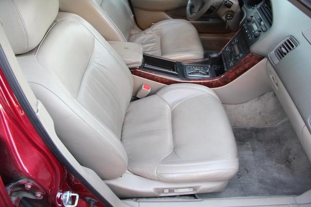 1999 Acura TL Santa Clarita, CA 16