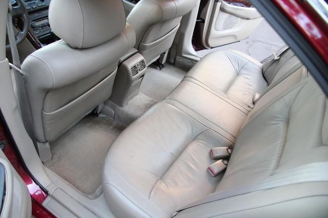 1999 Acura TL Santa Clarita, CA 17