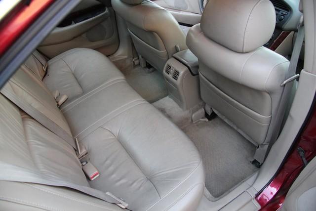 1999 Acura TL Santa Clarita, CA 18