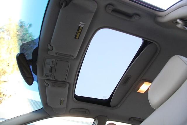 1999 Acura TL Santa Clarita, CA 26