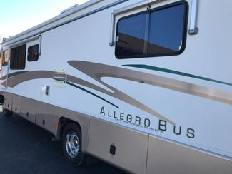 1999 Allegro BUS-26K! SHOWROOM CONDITION!! FINANCING AVAILABLE! Knoxville, Tennessee 58
