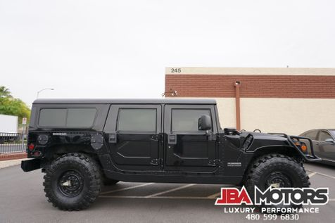 1999 Am General Hummer H1 Wagon | MESA, AZ | JBA MOTORS in MESA, AZ