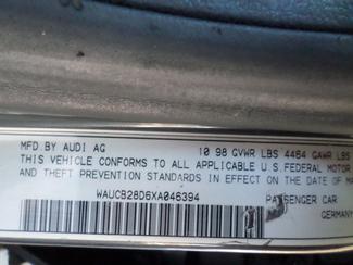 1999 Audi A4   city CT  Apple Auto Wholesales  in WATERBURY, CT