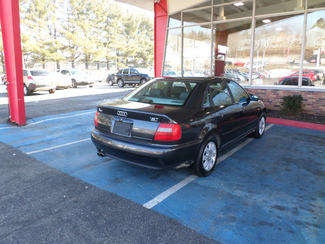 1999 Audi A4   city CT  Apple Auto Wholesales  in WATERBURY, CT