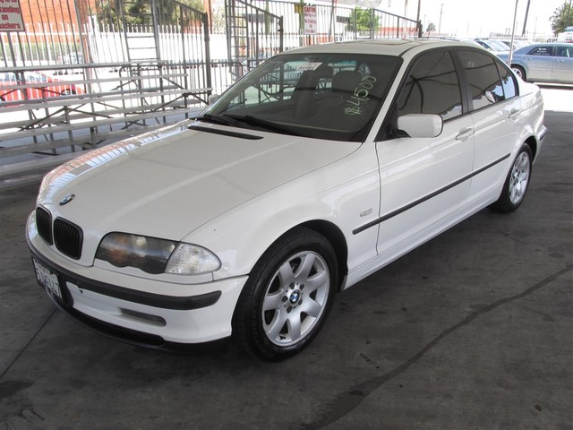 1999 BMW 323i Please call or e-mail to check availability All of our vehicles are available for