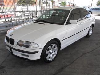 1999 BMW 323i Gardena, California