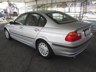 1999 BMW 323i Gardena, California 1