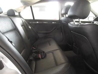 1999 BMW 323i Gardena, California 12