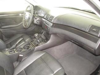 1999 BMW 323i Gardena, California 8