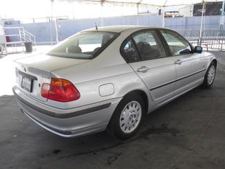 1999 BMW 323i Gardena, California 2