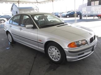 1999 BMW 323i Gardena, California 3