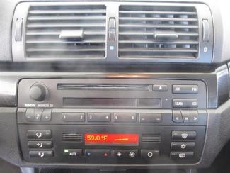 1999 BMW 323i Gardena, California 6