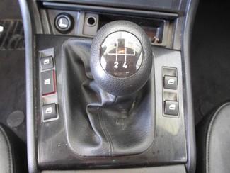 1999 BMW 323i Gardena, California 7