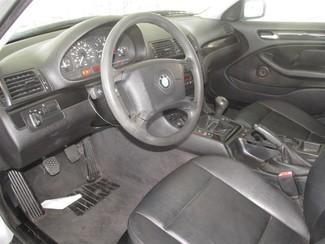 1999 BMW 323i Gardena, California 4