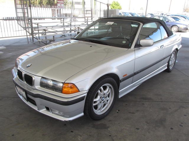 1999 BMW 328i 328icA Please call or e-mail to check availability All of our vehicles are availa