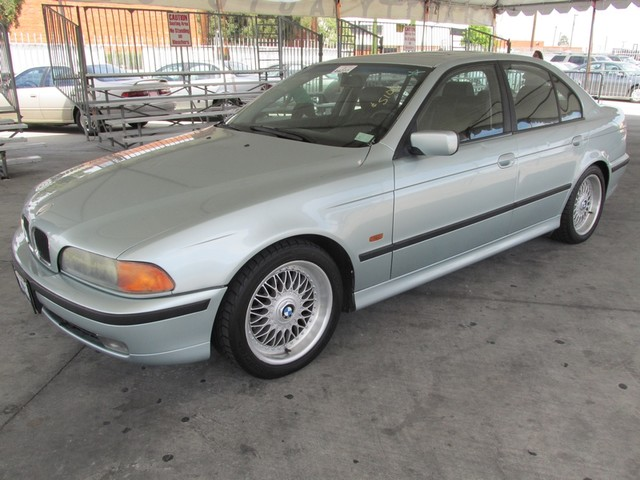 1999 BMW 528i 528iA Please call or e-mail to check availability All of our vehicles are availab