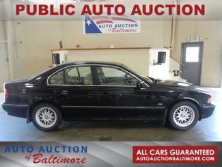 1999 BMW 528i in JOPPA MD