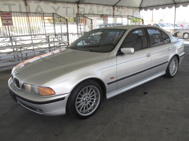 1999 BMW 540i Please call or e-mail to check availability All of our vehicles are available for