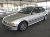 1999 BMW 540i Gardena, California