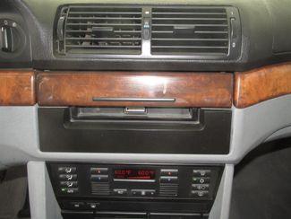 1999 BMW 540i 540iA Gardena, California 6