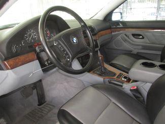 1999 BMW 540i 540iA Gardena, California 4