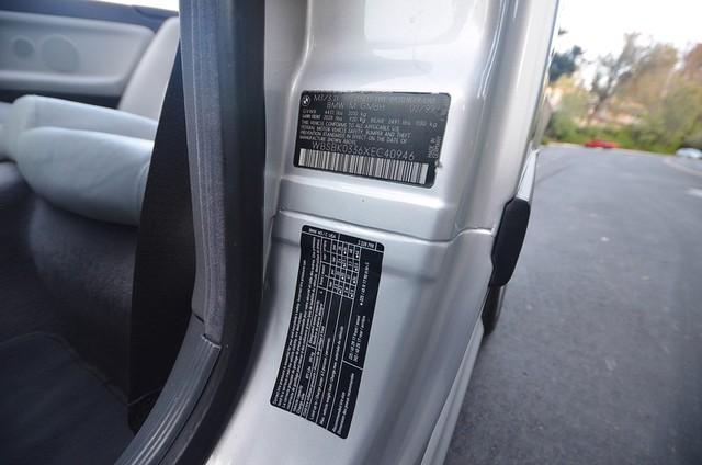 1999 BMW M Models M3 Burbank, CA 28