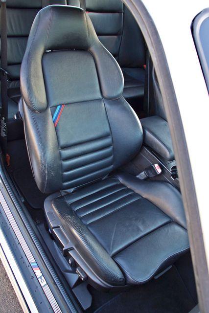1999 BMW M Models M3 COUPE MANUAL 104K ORIGINAL MLS NEW TIRES SERVICE RECORDS! Woodland Hills, CA 30