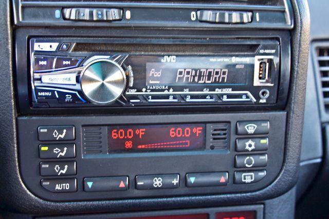 1999 BMW M Models M3 COUPE MANUAL 104K ORIGINAL MLS NEW TIRES SERVICE RECORDS! Woodland Hills, CA 23