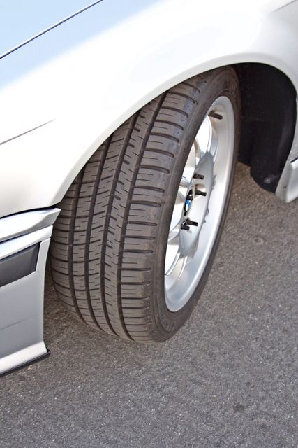 1999 BMW M Models M3 COUPE MANUAL 104K ORIGINAL MLS NEW TIRES SERVICE RECORDS! Woodland Hills, CA 16
