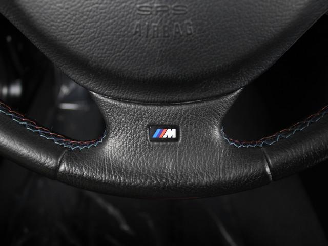 1999 BMW Z3M M Roadster E36/7 Matthews, NC 34