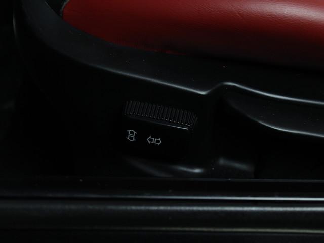 1999 BMW Z3M M Roadster E36/7 Matthews, NC 24