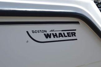 1999 Boston Whaler 18 Outrage East Haven, Connecticut 14