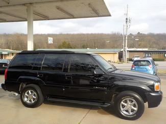 1999 Cadillac Escalade Fayetteville , Arkansas 1