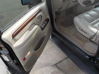 1999 Cadillac Escalade Fayetteville , Arkansas 10
