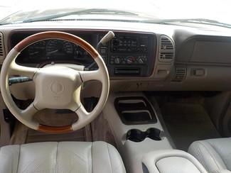 1999 Cadillac Escalade Fayetteville , Arkansas 11