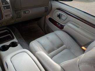 1999 Cadillac Escalade Fayetteville , Arkansas 12