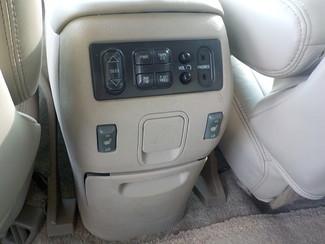 1999 Cadillac Escalade Fayetteville , Arkansas 13