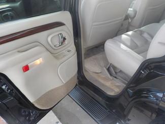 1999 Cadillac Escalade Fayetteville , Arkansas 14