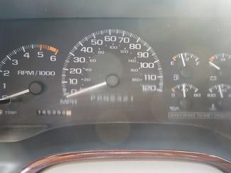1999 Cadillac Escalade Fayetteville , Arkansas 17