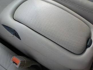 1999 Cadillac Escalade Fayetteville , Arkansas 18