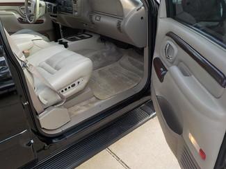 1999 Cadillac Escalade Fayetteville , Arkansas 21
